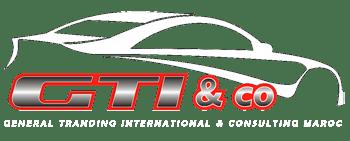 GTI&Co