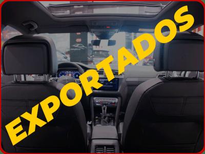 Exportados